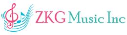 ZKG Music Inc